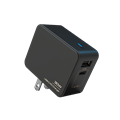 Creative 30W PD Adapter